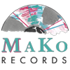 logo-makorecords